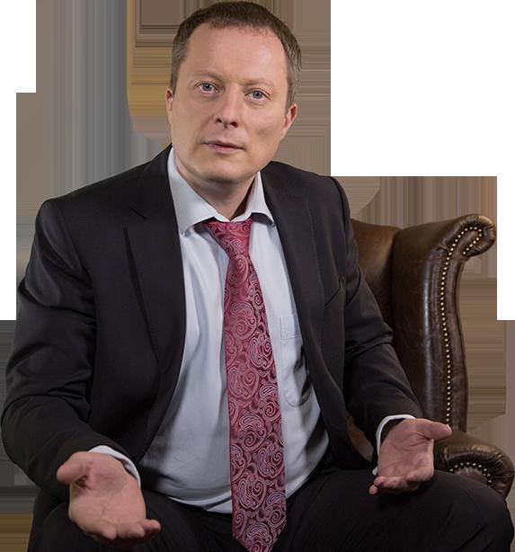 Защита должника по кредиту — помощь, консультации юриста, Сундаков Владимир Валерьевич 416